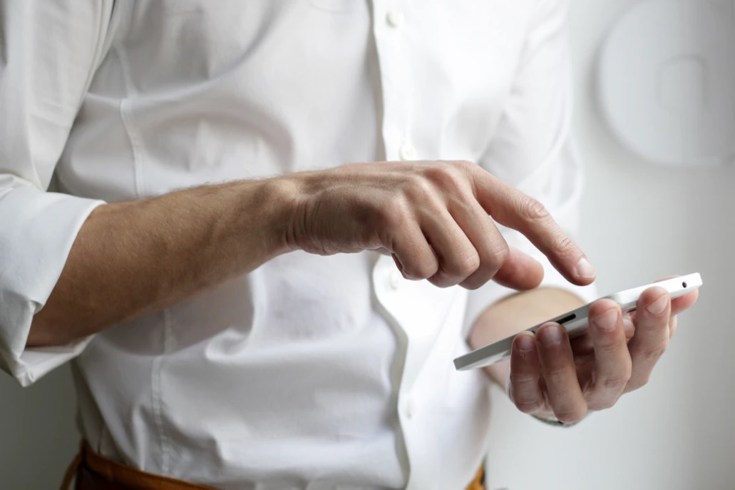 Les meilleures applications pour bien gérer votre budget et vos dépenses